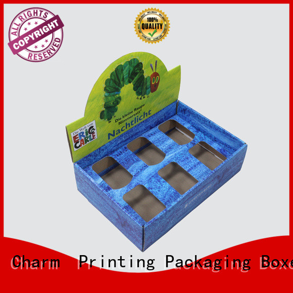 colorful toy packaging boxes get quote gift packaging