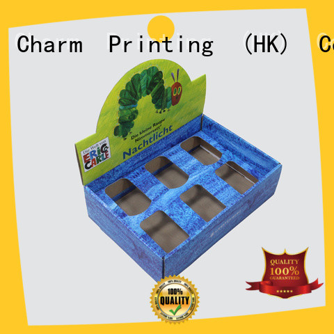 custom toy packaging buy now toys packaging