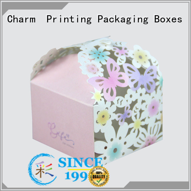 wedding favour boxes for wholesale for wedding packaging