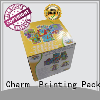 colorful toy packaging boxes buy now gift packaging