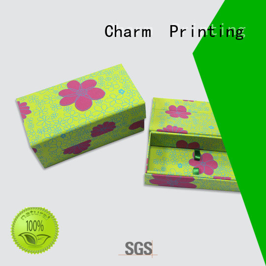 Custom luxury book shape type hard rigid paper magnet gift box