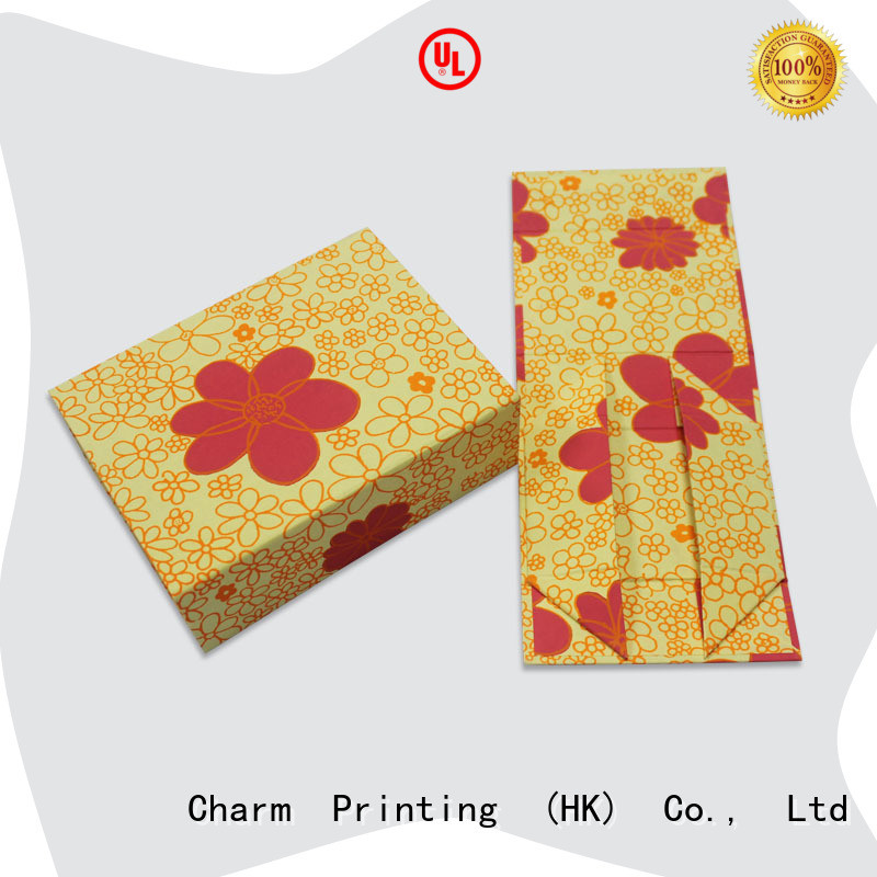 custom packaging boxes factory price for packaging