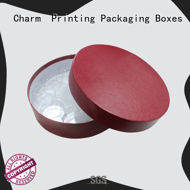 with tray food packaging boxes factory price for food packaging