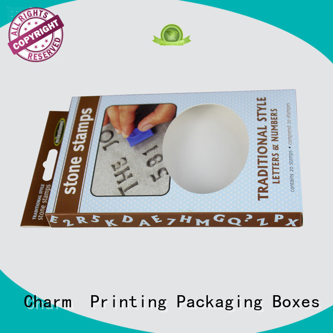 custom toy packaging supplier toys packaging