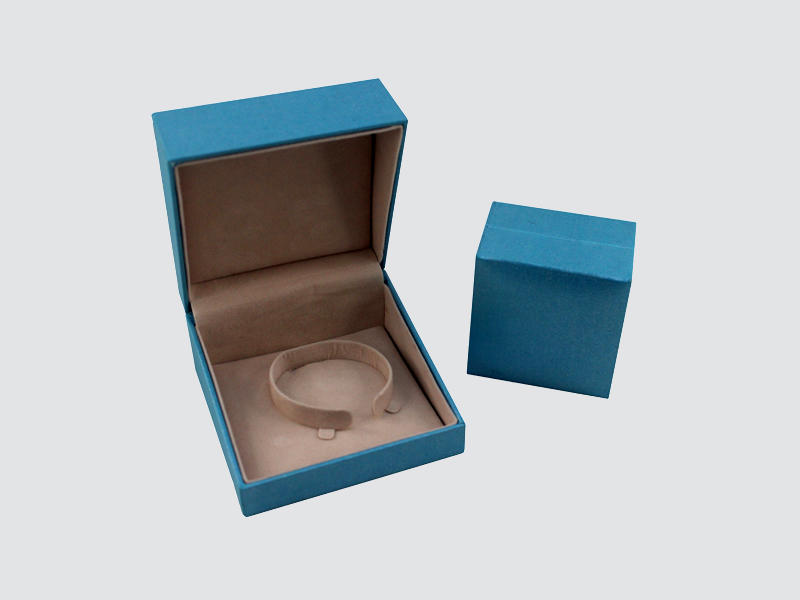 Charm Printing custom jewelry box luxury design for jewelry packaging-1