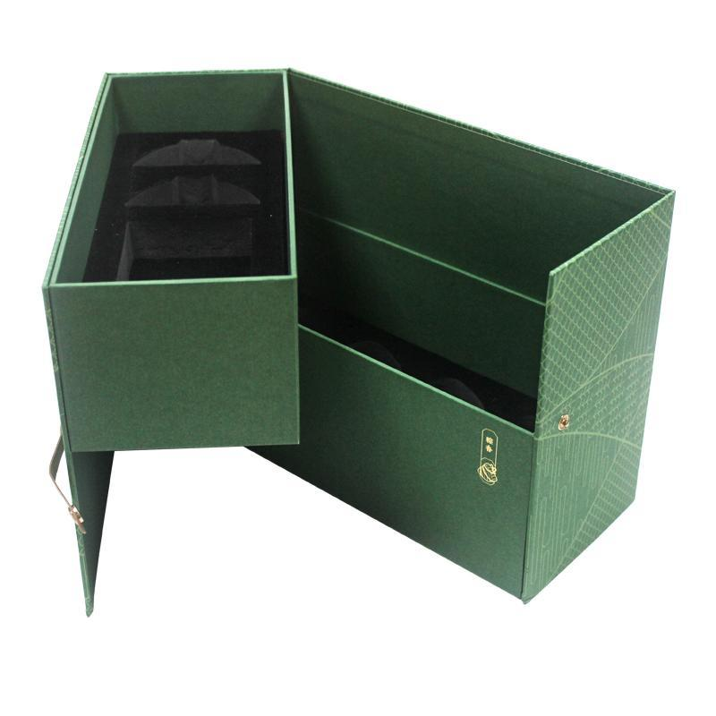CharmPrinting gift box manufacturer for gifts-1