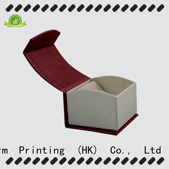 CharmPrinting jewelry gift boxes luxury design for gift box