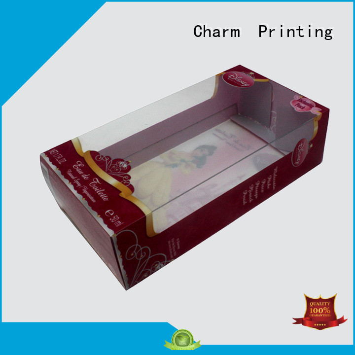 toy packaging boxes get quote gift packaging Charm Printing