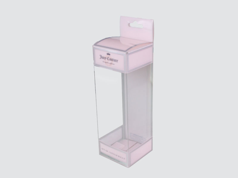 Charm Printing cosmetic packaging uv printing storage-1