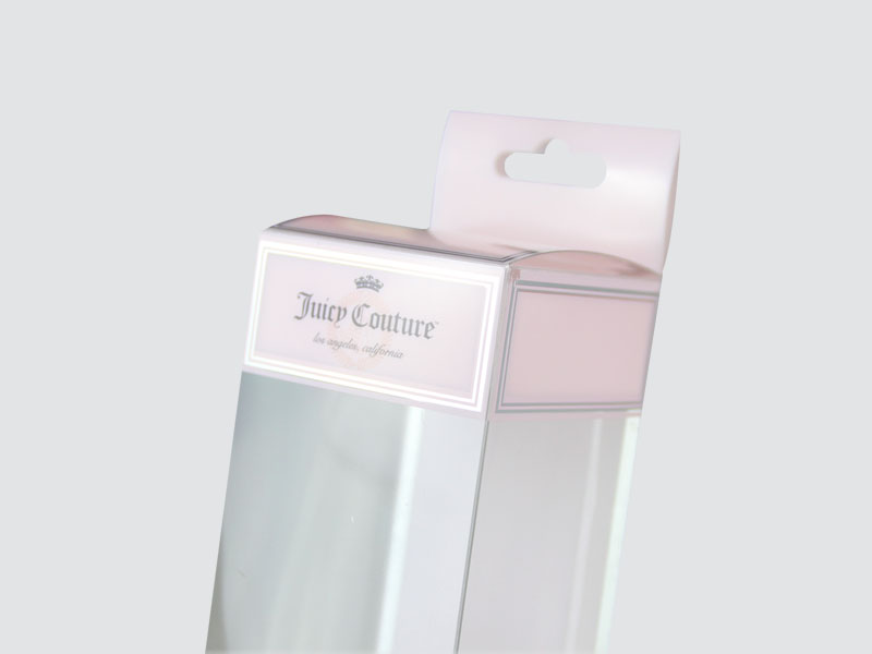 Charm Printing cosmetic packaging uv printing storage-2