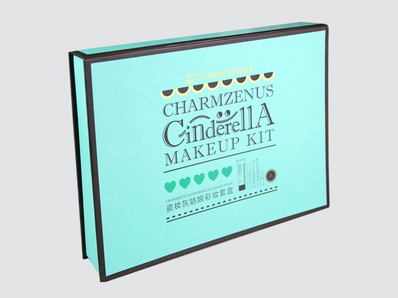 CharmPrinting  Array image100