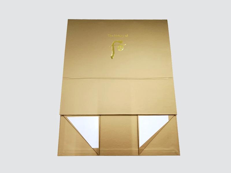 CharmPrinting cosmetic box offset printing shop promotion-1