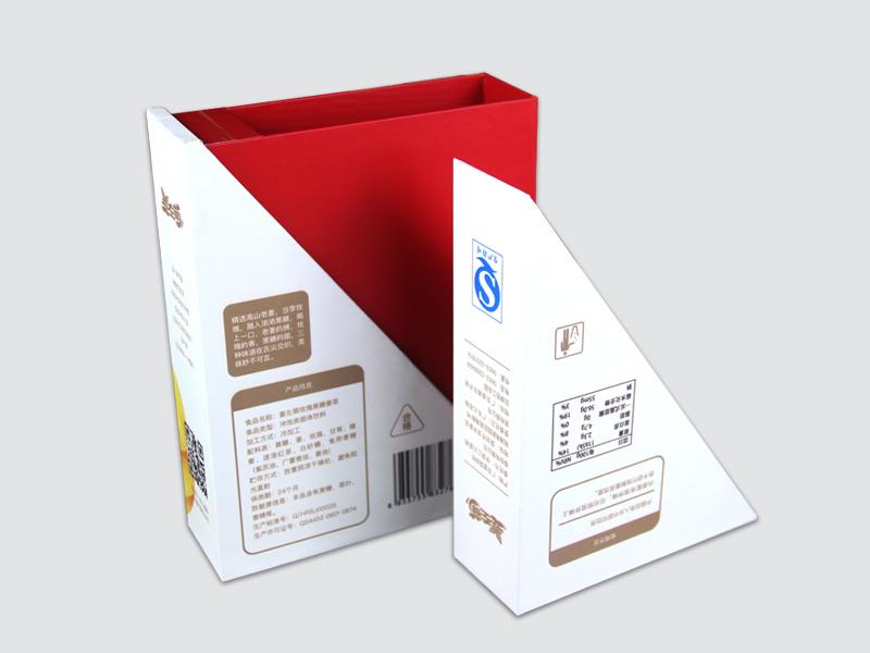 CharmPrinting  Array image21