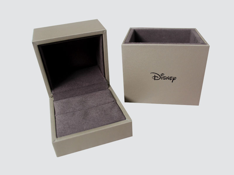 custom jewelry packaging luxury design for luxury box-1
