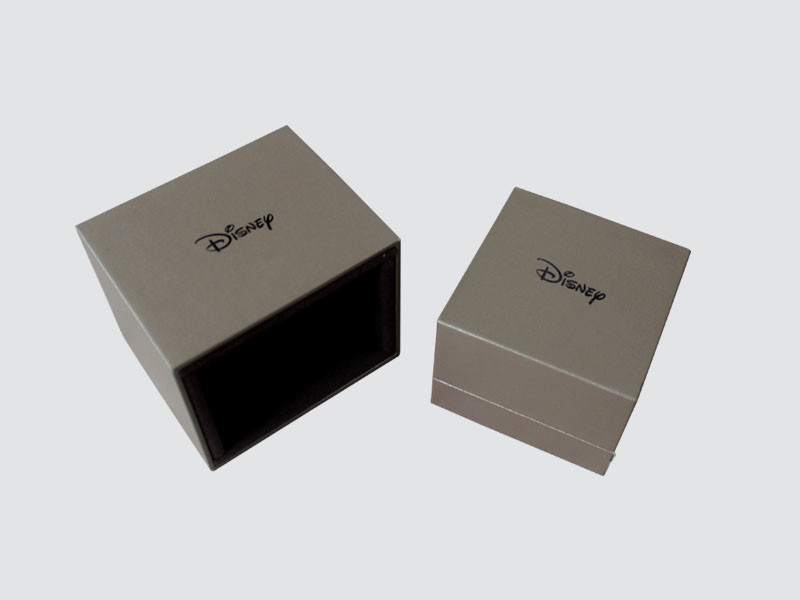 custom jewelry packaging luxury design for luxury box