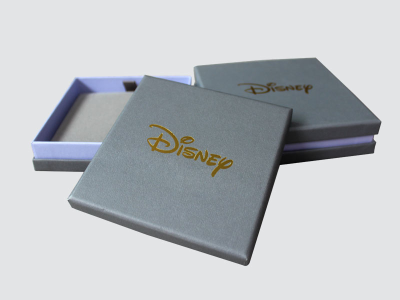 CharmPrinting jewelry gift boxes high-quality for jewelry packaging-1