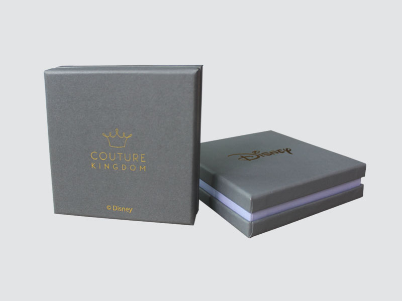 CharmPrinting jewelry packaging luxury design for gift box-2