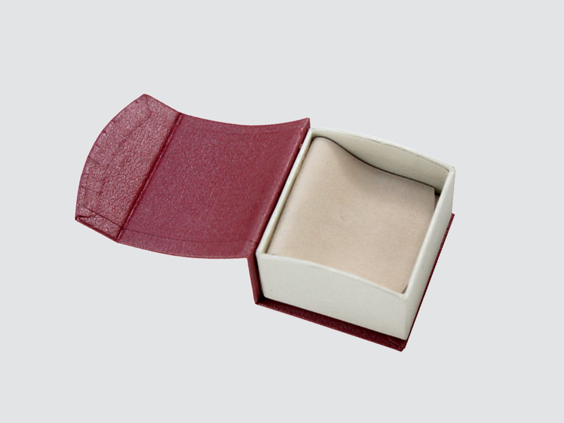 with tray jewelry packaging high-quality for luxury box-2