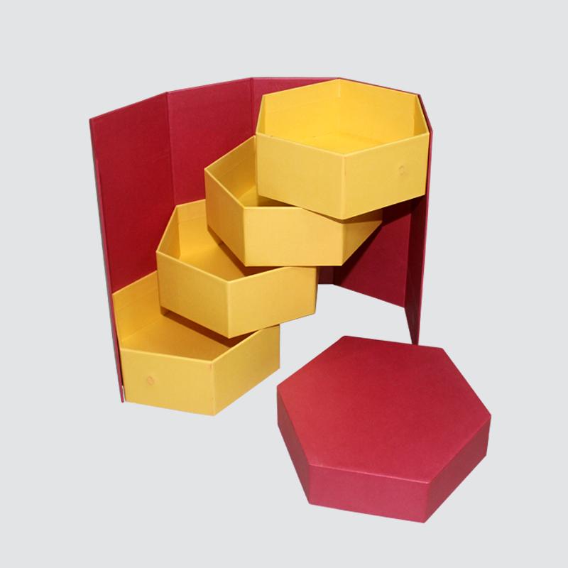 CharmPrinting  Array image78