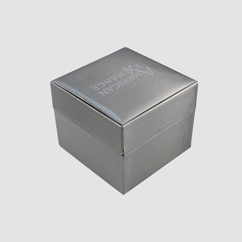 Jewelry gift box Watch Jewelry Box