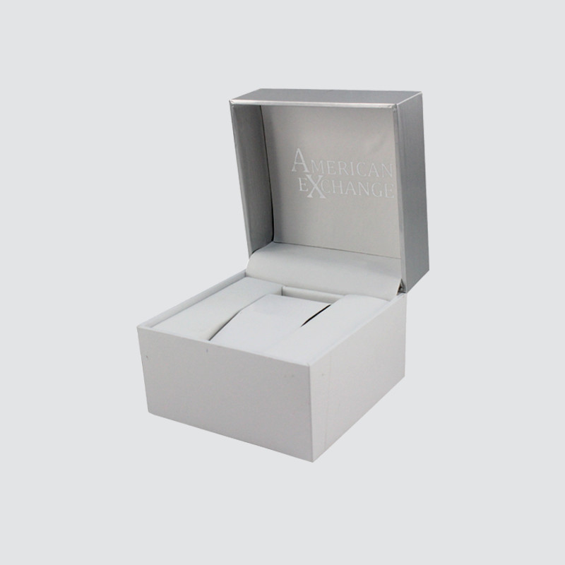 Jewelry gift box Watch Jewelry Box