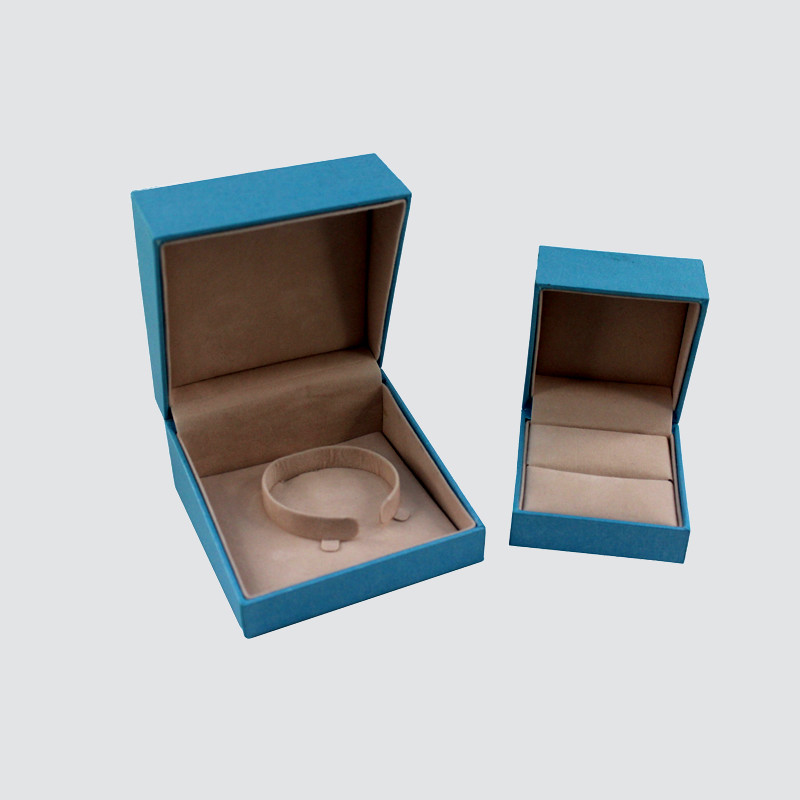 Jewelry gift box Packaging Box