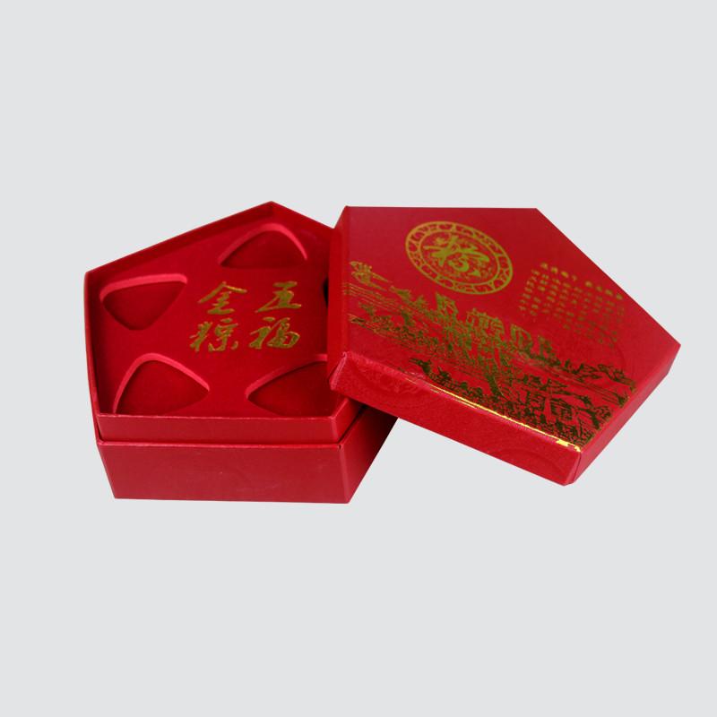 Custom best jewelry gift box