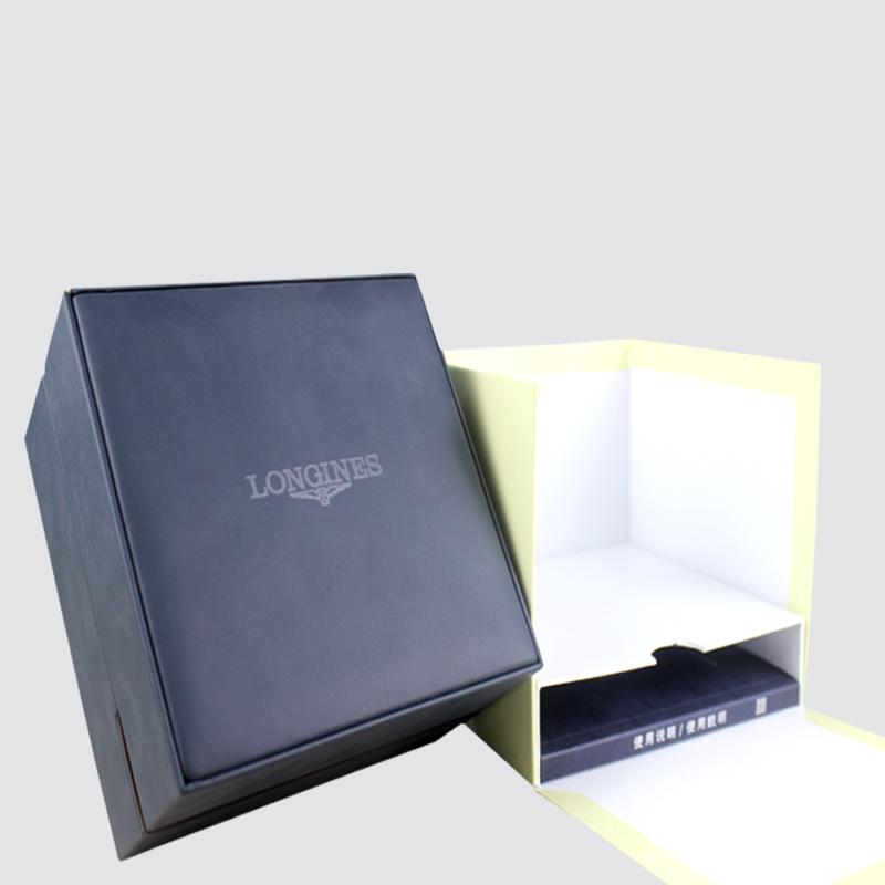 CharmPrinting  Array image32