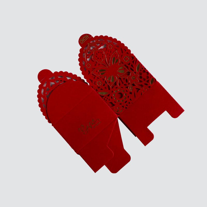 CharmPrinting  Array image173