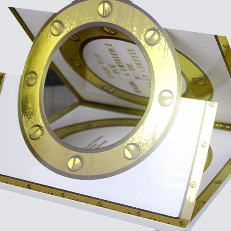 CharmPrinting  Array image36