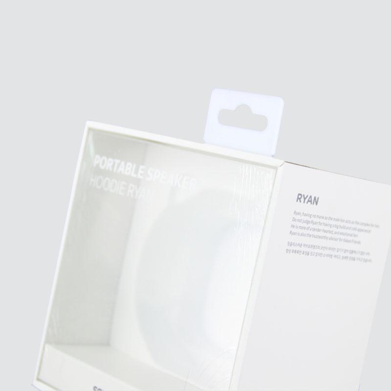 CharmPrinting  Array image61
