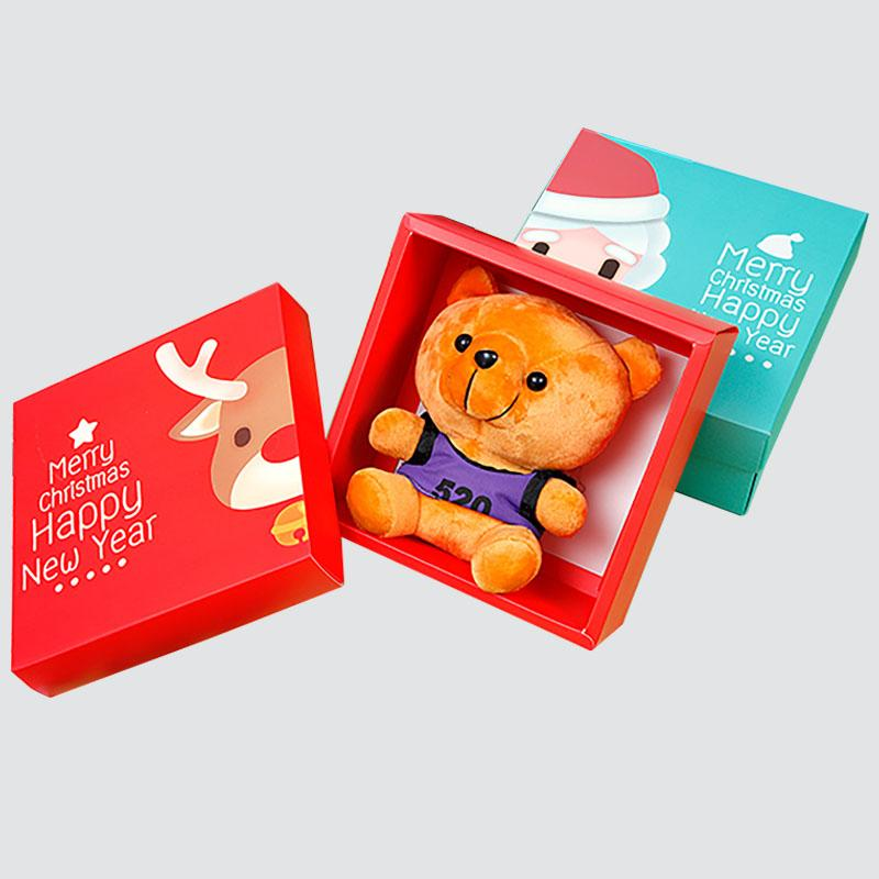CharmPrinting gift box factory price for packaging-2