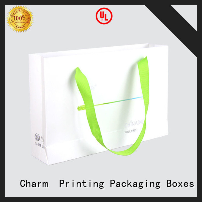 high-quality paper bag latest for paper bag