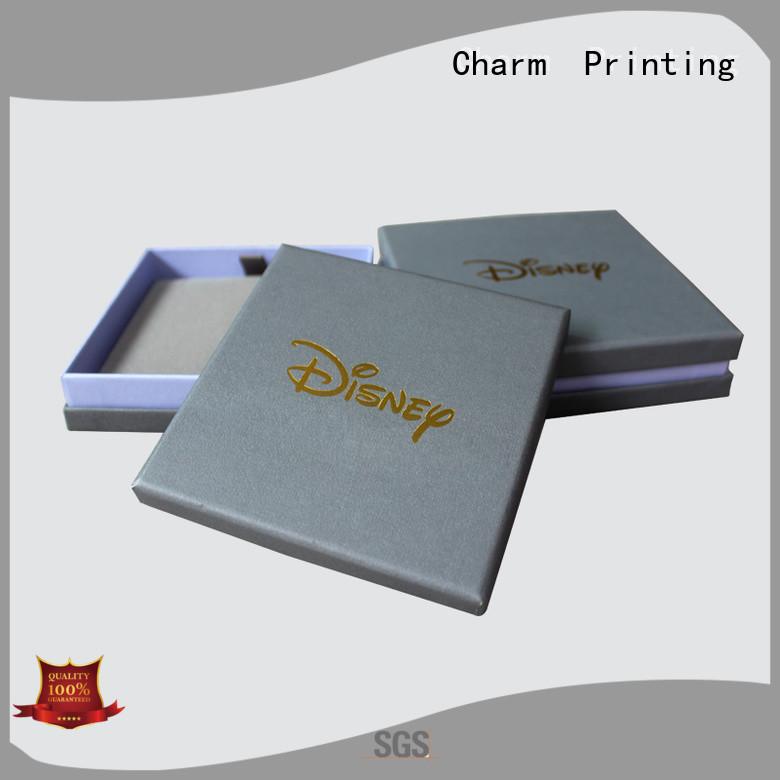 custom jewelry packaging boxfactory pricefor gift box