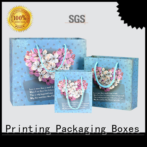 custom paper gift bags on-sale for paper bag
