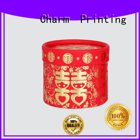art paper wedding favour boxes for wholesale for gift