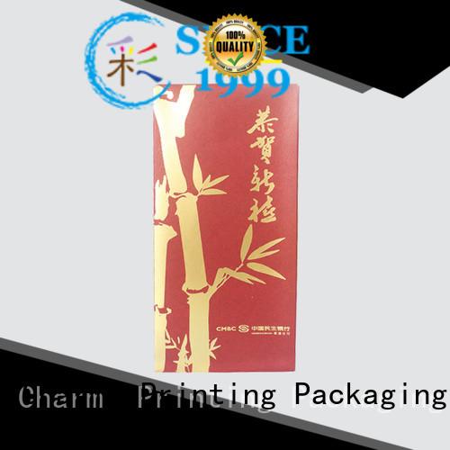 magnet gift box gift box manufacturer for festival packaging