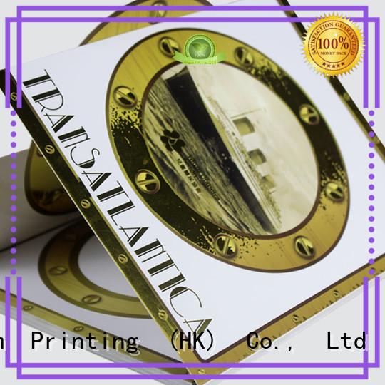 CharmPrinting custom wedding favour boxes bulk production for gift
