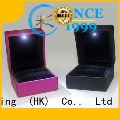 book shape jewelry gift boxes factory pricefor gift box