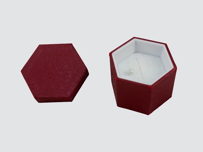 Charm Printing jewelry box high-quality for luxury box-1
