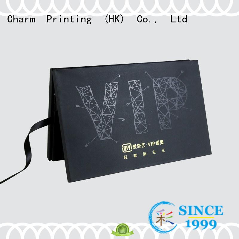 custom magnet gift box manufacturer for gifts
