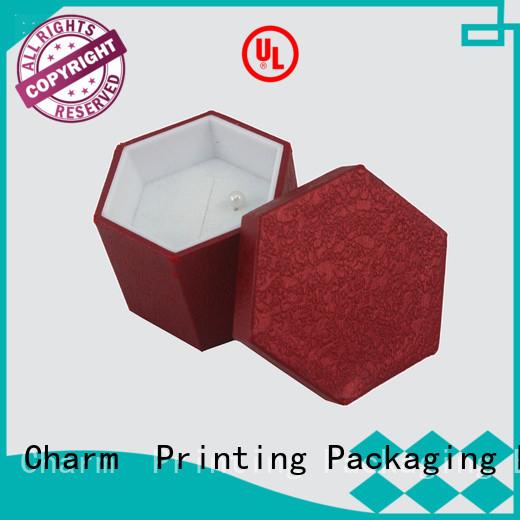 with trayjewelry box luxury design for gift box