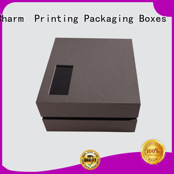manufacturer cardboard gift boxes special-shape box for clothes