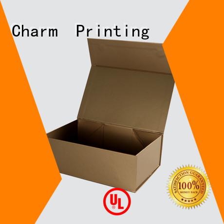 magnet gift box Storage CharmPrinting