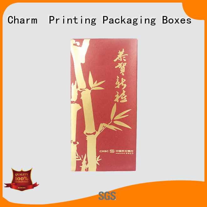 magnet gift box gift box factory price for packaging