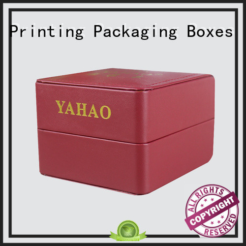 Charm Printing book shape jewelry gift boxes high-quality for jewelry packaging