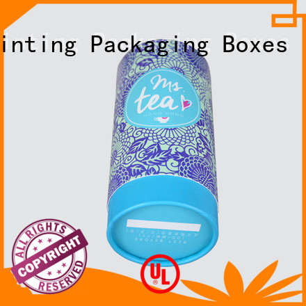 CharmPrinting special shape pillow box factory price for gift