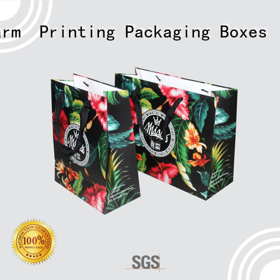paper bag on-sale for paper bag Charm Printing
