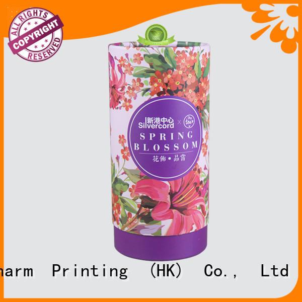 custom food packaging boxes factory price for food packaging