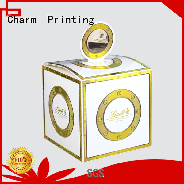 custom wedding favour boxes for wholesale for luxury box